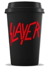 Slayer - Eagle Travel Mug