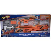 NERF - N-Strike Elite Precision Strike Set