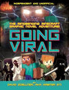 Going Viral - David Zoellner (Paperback)