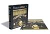 The Doors - Morrison Hotel Puzzle (500 Pieces)