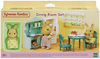Sylvanian Families - Dining Room Set (Playset)