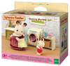 Sylvanian Families - Washing Machine Set (Playset)