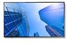 NEC MultiSync E Series E557Q  55 Inch LED 4K Ultra HD Digital Signage Display - Black