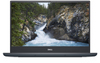 Dell Vostro 5490 i7-10510U 8GB RAM 256GB SSD nVidia GeForce MX250 14 Inch FHD Notebook - Black