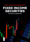 Fixed Income Securities - Sunil Kumar Parameswaran (Paperback)