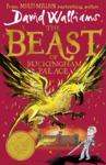 The Beast Of Buckingham Palace - David Walliams (Paperback)