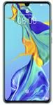 Huawei P30 6.1 Inch 6GB 128GB Dual Sim Smartphone - Aurora