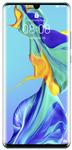 Huawei P30 Pro 6.47 Inch 8GB 256GB Dual Sim Smartphone - Aurora