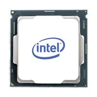 Intel Core Cascade Lake i9-10980XE 3.00GHz LGA 2066 18-Core Processor (10th Generation)