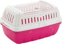 Moderna - Hipster Carrier (Pink) (Small) - Cover