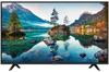 Hisense B7100 65 Inch UHD 4K Smart LED TV - Black
