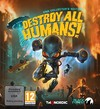 Destroy All Humans! - Remake - DNA Collector's Edition (Xbox One)