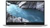 Dell XPS 13 7390 i7-10510U 16GB RAM 512GB SSD 13.3 Inch FHD Notebook - Silver