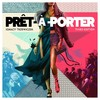 Pret-a-Porter: Third Edition (Board Game)