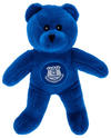 Everton - Solid Mini Bear