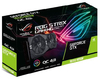 ASUS ROG Strix GeForce GTX 1650 Super Advanced Edition 4GB GDDR6 Gaming Graphics Card