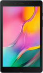 Samsung Galaxy Tab A 8 Inch 32GB LTE Tablet - Black