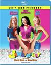 Jawbreaker: 20th Anniversary (Region A Blu-ray)