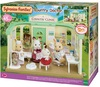 Sylvanian Families - Country Doctor (Playset)