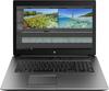 HP ZBook 17 G6 i7-9750H 8GB RAM 256GB SSD Win 10 Pro 17.3 inch Workstation Notebook