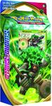 Pokémon TCG - Sword & Shield Theme Deck - Rillaboom (Trading Card Game)