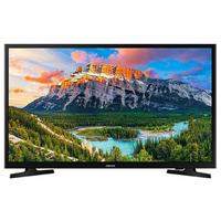 SAMSUNG UA32N5003 32 inch HD LED TV (Open Box Unit)
