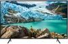 Samsung - 55RU7100 55 inch LED HDR UHD Smart TV - Series 7