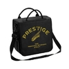 Prestige - Logo DJ Vinyl Backbag Record Bag