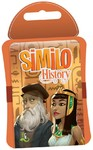 Similo - History (Party Game)