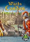 Guilds of London - Wards of London Expansion (Board Game)