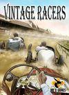 Vintage Racers (Card Game)
