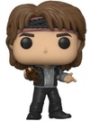 Funko Pop! Movies - Warriors - Luther