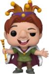 Funko Pop! Disney - Hunchback of Notre Dame - Quasimodo - Fool