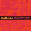 Jimi Hendrix - Songs For Groovy Children: Fillmore East Concerts (Vinyl)