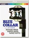 Blue Collar (Region A Blu-ray)