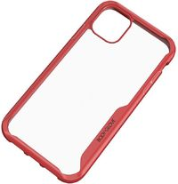 Body Glove Shadow Case for Apple iPhone 11 Pro - Red - Cover