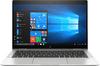 HP EliteBook X360 1030 G4 i5-8265U 8GB RAM 256GB SSD Touch 13.3 Inch FHD 2-In-1 Notebook - Silver