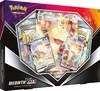 Pokémon TCG - Meowth VMAX Special Collection (Trading Card Game)