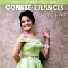 Connie Francis - Connie Francis (CD Set) (CD)