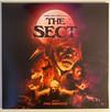 Pino Donaggio - La Setta (the Sect) / O.S.T. (Vinyl)