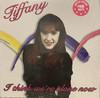 Tiffany - I Think We're Alone Now (Vinyl)