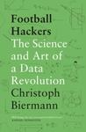 Football Hackers - Christoph Bierman (Paperback)