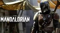 Star Wars: The Mandalorian - Bounty Hunter A5 Notebook