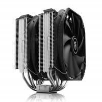 DeepCool - DC Assassin III CPU Air Cooler