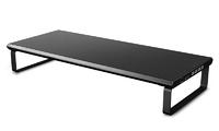 Deepcool M-Desk F3 USB 2.0 Monitor Stand