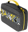 PDP Official Switch Commuter Case (Pikachu Edition) (Nintendo Switch)