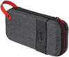 PDP Official Switch Deluxe Travel Case (Elite Edition) (Nintendo Switch)