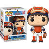 Funko Pop! Movies - Major League - Jake Taylor