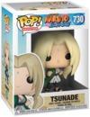 Funko Pop! Animation - Naruto - Lady Tsunade Vinyl Figure