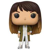 Funko Pop! Directors - Patty Jenkins Vinyl Figure